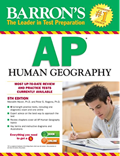 What do I say in an AP Geography Application essay? Please help! ?