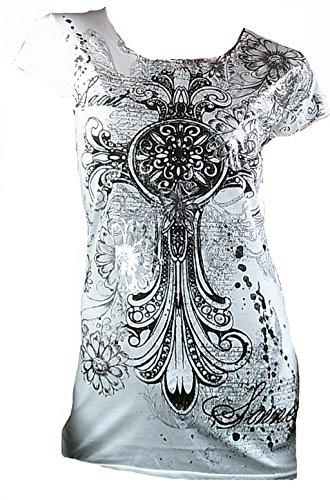 Amplified - Camisas - para mujer