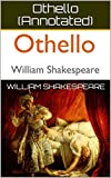 Image of Othello (Annotated)