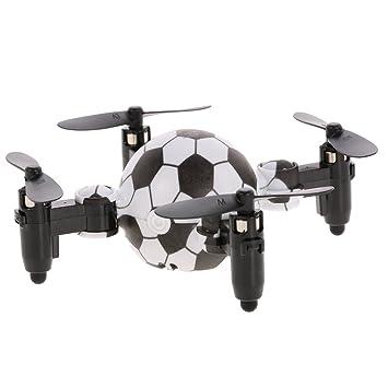 Goolsky Kandy Toys DH-880 Plegable Reloj de fútbol en Forma de ...