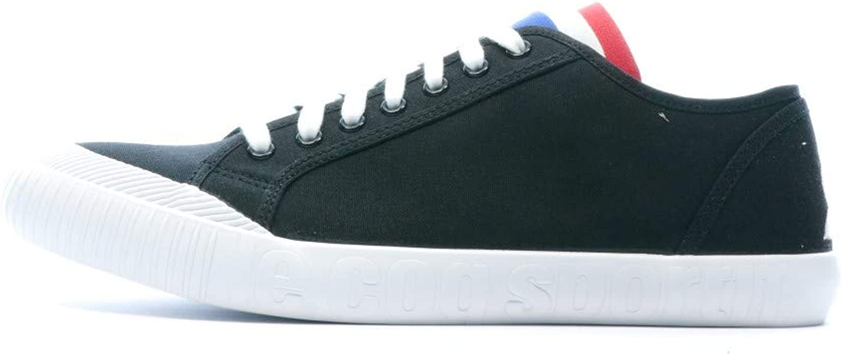 le coq Sportif Men's Low-Top Trainers