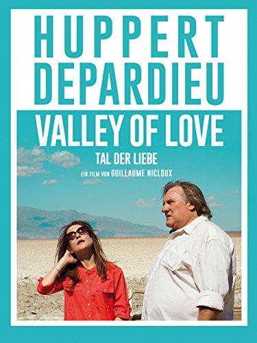Valley of Love - Tal der Liebe Film
