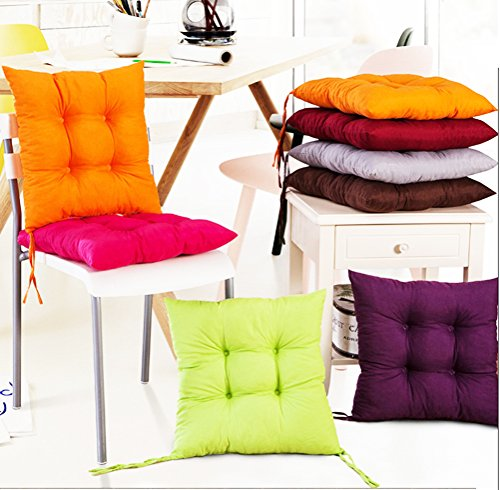 Image Result For How To Fix Soft Sofa Cushions