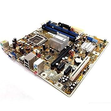 DX2400 NETWORK WINDOWS 8 X64 TREIBER