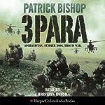 3 Para | Patrick Bishop
