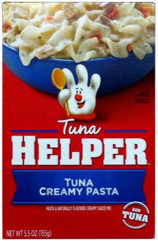betty-crocker-tuna-creamy-pasta-tuna-helper-55oz-3-pack