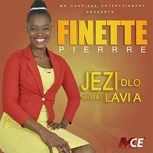 music finette pierre