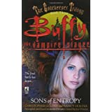 Sons of Entropy