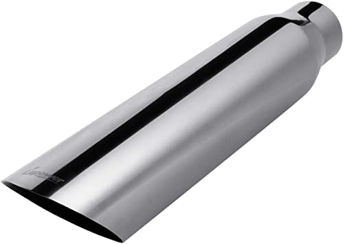 upower stainless steel rolled edge