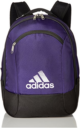 7a0458a87e80 Buy purple adidas backpack   OFF37% Discounted