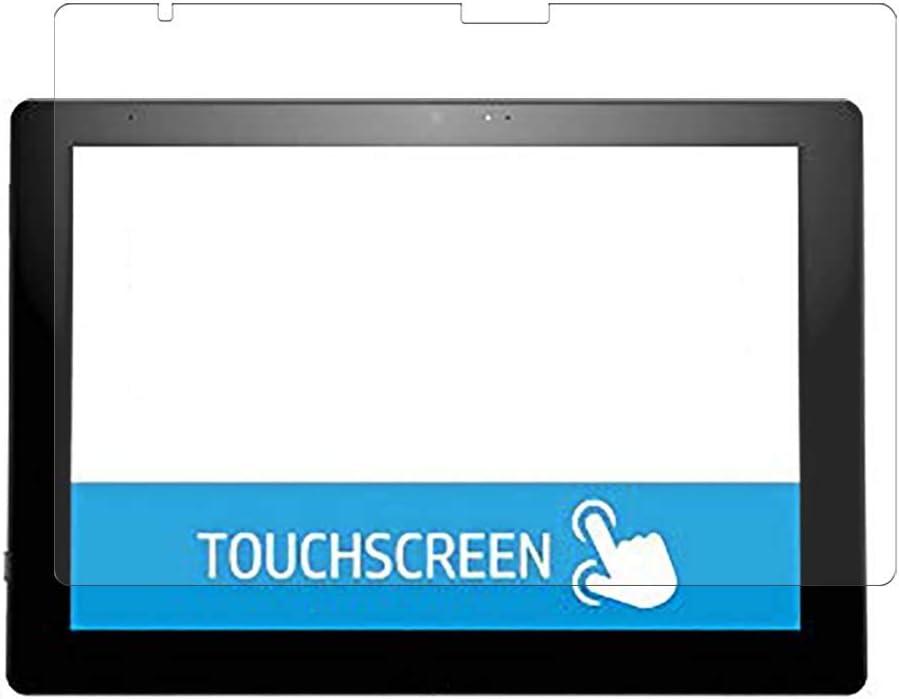 Puccy 2 Pack Anti Blue Light Screen Protector Film , compatible with HP Spectre x2 12-a000 / a008nr / a009nr / a002tu / a010nr / a003na / a004tu / a002dx / a005tu / a003tu 12.3