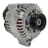 05 equinox alternator - Quality-Built 11145 Remanufactured Premium Quality Alternator