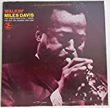 Miles Davis All Stars - Walkin' [LP]