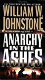 Anarchy In The Ashes