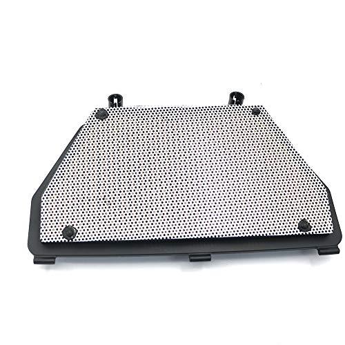 Star-Trade-Inc - Motorcycle Air Filter Intake Cleaner For Honda CBR600RR F5 CBR 600 RR CBR 600RR 2007 2008 2009 2010 2011 2012 2013 2014 -