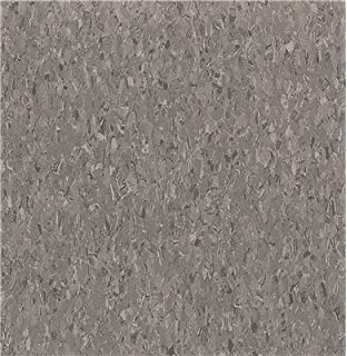 Amazoncom Imperial Texture VCT 12 in x 12 in Polar White