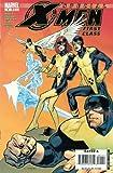 X-Men: First Class Special #1 (2007) (Volume 1)