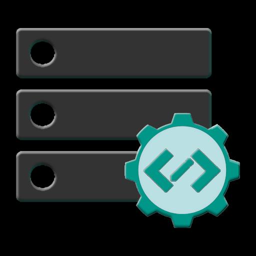 Database Script Tool - Generador de Scripts y código.: Amazon.es: Appstore para Android