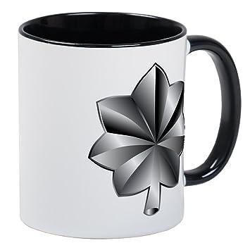 Amazon Cafepress Us Army Lieutenant Colonel Mug Unique