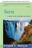 Sierra, Richard Wheeler, 0595329063