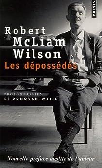 Les dépossédés par Wilson