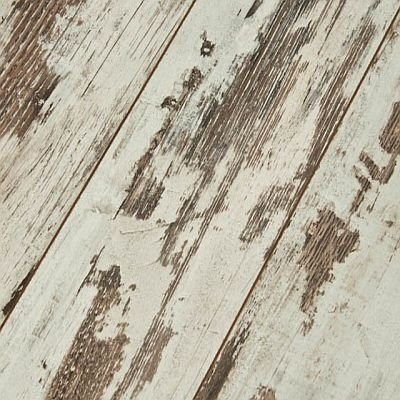 Classen Premium Fresco 8mm Laminate Flooring 25964