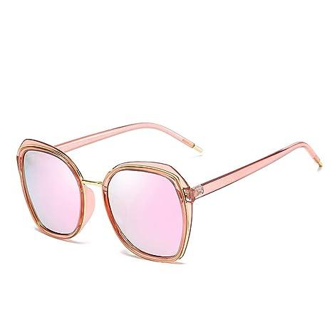 Gafas Retro TAC Gafas de Sol polarizadas para la Moda de Las ...