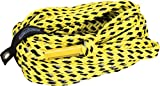 PROLINE Connelly 60' 6-Person Safety Tube Rope
