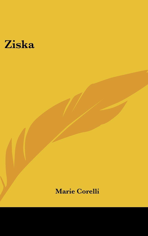 Download Ziska pdf