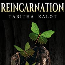 Reincarnation: Afterlife: What Happens When You Die? Rebirth or Game Over? Audiobook by Tabitha Zalot Narrated by Ronald Andrew Murphy