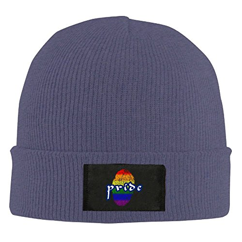 Gold Toe Cap (Nmmj 2018 Gay prise Holiday Gifts Hat)