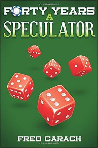 Spiel' Online-Casino und gewinne echtes Geld!