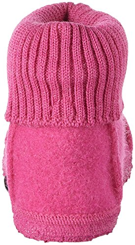 Slipper Himbeerrot Nanga High Pink Tal Kids' Boots Unisex qnwISC
