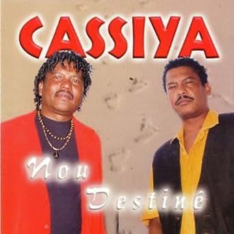 Mix Séga cassiya by didier974 | Free Listening on SoundCloud
