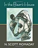 In the Bear's House, N. Scott Momaday, 0826348394