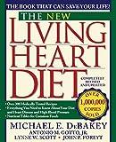 New Living Heart Diet