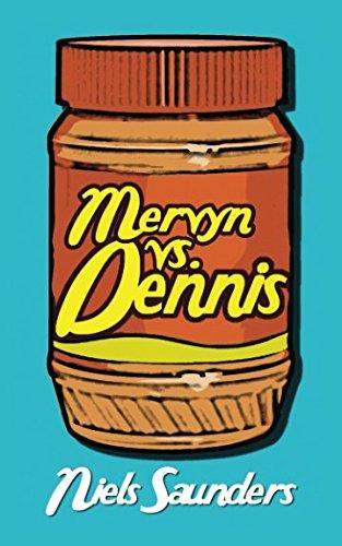 mervyn-vs-dennis