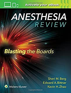 Decision making in anesthesiology 4e 9780323039383 medicine anesthesia review blasting the boards fandeluxe Image collections