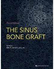The Sinus Bone Graft