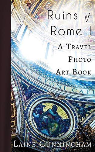 Ruins of Rome I: From the Colosseum to the Roman Forum for sale  Delivered anywhere in USA