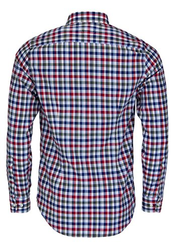 Tommy Hilfiger - Chemise casual - Homme