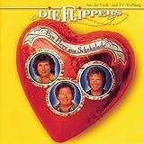 Die Flippers - Manuels Melodie