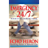 EMERGENCY 24/7: NURSES OF THE EMERGENCY ROOM