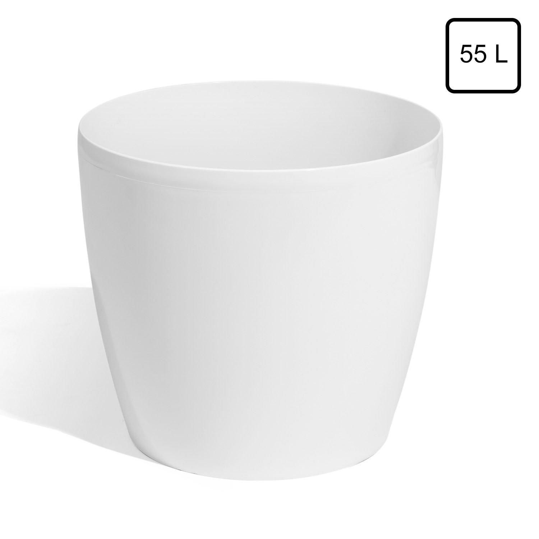 51KDwARzl7L._SL1500_ Elegantes Blumentopf Durchmesser 50 Cm Dekorationen