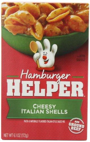 betty-crocker-hamburger-helper-italian-cheesy-italian-shells-61-ounce-pack-of-6-
