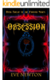 Obsession (The Forever Series, Book 12)
