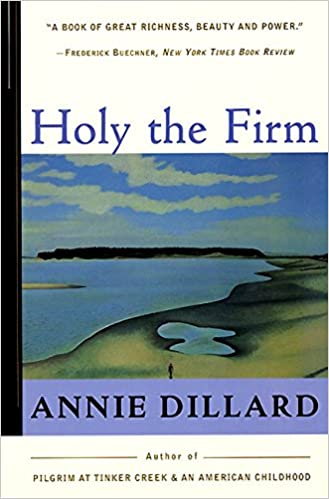 Image result for holy and firm