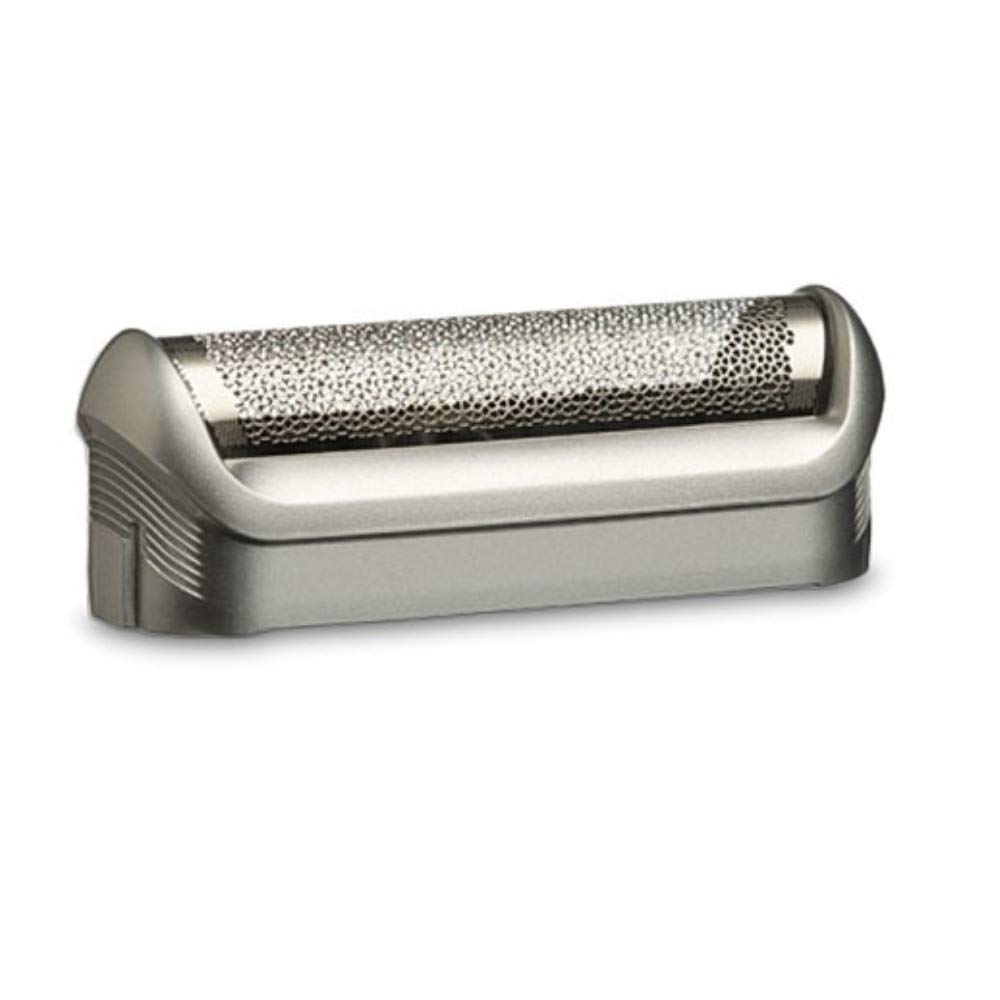 Braun 5S 5609, 370/575 PocketGo Foil & Frame