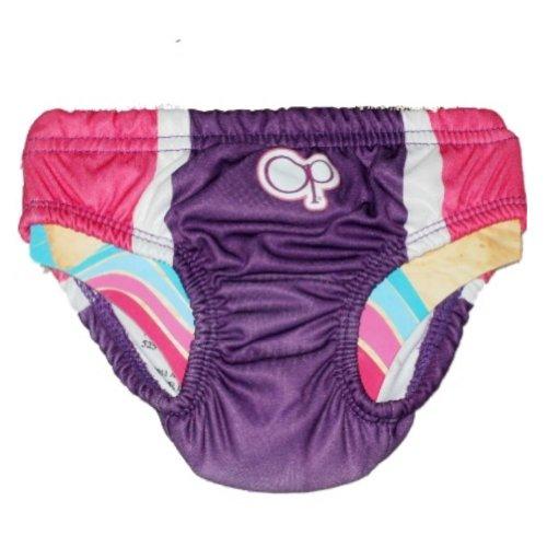 ocean-pacific-infant-girls-pink-purple-reusable-swim-diaper-m-l
