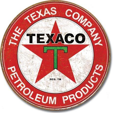 texaco-motor-oil-weathered-tin-sign-13-x-16in